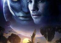 詹姆斯卡梅隆:《阿凡達》第一位置不保?我們還有《阿凡達2》