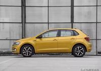 想買一輛十萬左右的車,大眾好一點,還是日系車性價比高一點?