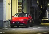 小鵬G3獲C-NCAP五星評價 成國內純電車型安全冠軍