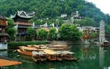 外國人最喜歡的中國古城,不是平遙,不是麗江,是湖南的這個古城