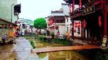 """這座千年歷史的小村落,名字帶""""坑""""極為俗氣,景色卻相當優美!"""