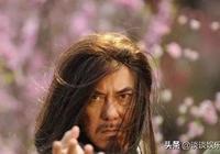 黃秋生被問: 香港是不是中國的? 黃秋生當場爆粗口說了7個字