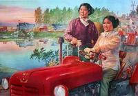 你從沒見過的中國年畫欣賞,實在是太美了,值得珍藏