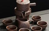 到了香港才知道,茶漏是無孔的,紅茶不能用壺泡,網友:長見識了