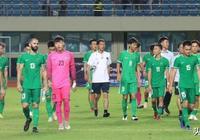 不希望退出!澳門球員集體要求參加第二回合比賽,否則退出國家隊