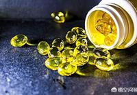 魚肝油和維生素AD一樣嗎?該如何給寶寶選擇?