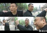 《征服》裡面劉華強為什麼要砍賣瓜的呢?