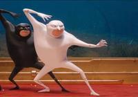"""《神偷奶爸3》小黃人為何在""""國產片保護月""""還能秒殺國產片?"""