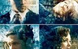 《盜夢空間》:夢裡花落知多少