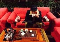 姜Gary發文想吃川菜,樸海鎮愛吃中國的香菜,吳世勳最喜歡吃火鍋