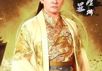 """為什麼歷史上最牛的皇帝是唐中宗""""李顯""""?"""