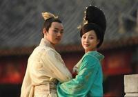 站在唐太宗身後的女人 千古第一賢后 患難夫妻長孫皇后