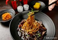 外國人:韓國泡菜是韓國人照搬了中國泡菜嗎?瞧瞧韓國人怎麼說