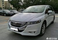 本人想在上海買輛二手車15萬以內,用來接送客戶外觀較新的,有什麼好的推薦嗎?