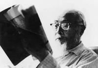 馮友蘭:我八十年的四個讀書經驗