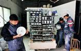 景德鎮:世界瓷之都