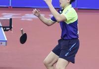 全運會四大00後小將表現搶眼,有顏值有成績!未來中國體育靠他們