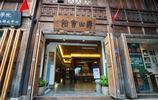 福州三坊七巷探訪壽山會館,有厚重文化的石頭可比黃金珍貴多了