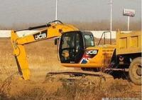 農村開挖機修路,發現一塊藍色石頭,詢問專家樂壞了