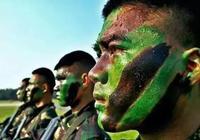 吃得好就是戰鬥力!中國特種部隊伙食怎麼樣?