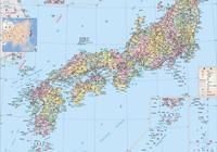 日本會不會成為超級大國,為什麼?