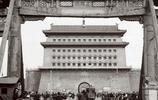 1920年的北京正陽門、前門,四川的老爺車,杭州的錢塘潮