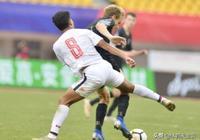 國足U18壞消息!一場1-0讓韓國基本提前鎖定熊貓杯冠軍,附積分榜