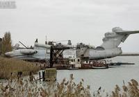 海上的軍艦最快航速能到多少?是哪種軍艦呢?