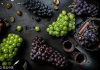 自釀葡萄酒?小心真菌毒素!