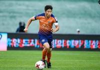 競彩足球分析007韓K聯  江原FC vs 仁川聯隊