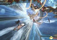 白金工作室動作不斷《獵天使魔女3》即將公佈?