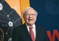 坤鵬論:巴菲特堅決不買谷歌的股票 真不是和高科技有仇