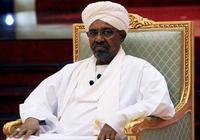 統治30年,蘇丹總統巴希爾憑什麼被一夜推翻
