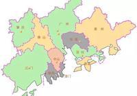 廣州和深圳,誰的交通優勢更大?