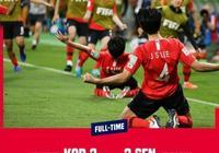 韓國又一位孫興慜!18歲身價是國青全隊14倍,西班牙搶著要歸化他