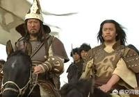 為什麼金國、遼國、西夏,三個國家沒有像蒙古一樣把領土擴張到歐洲呢?是因為實力不夠嗎?