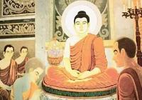釋迦牟尼佛是如何教育自己兒子羅睺羅的?