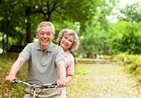 重視老年人骨折的預防