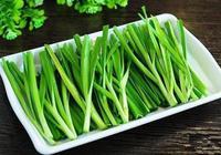 這些菜春季吃最適合,一週吃上一兩回,腸胃舒暢精神好!