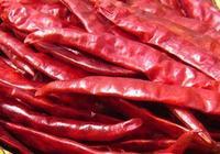 朝天椒能吃嗎 朝天椒的功效與作用