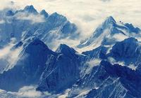 李世民問打江山和坐江山那個更難,房玄齡和魏徵當場吵了起來