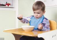 脾虛的孩子胃口差,愛感冒!做一種糕點當零食,慢慢就能調理好!