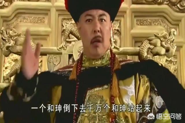 《雍正王朝》雍正去世後,心腹李衛的下場如何?