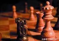 中海系人事換防續集,顏建國執掌中海宏洋、中海物業