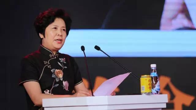 第二屆世界廚師藝術節暨2017中國國際餐飲交易博覽會在京開幕