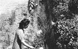 老照片:二戰時期的日本女人都在幹嘛?看完這組圖你就知道了!