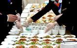 """揚州:京滬高速快餐廚藝比武""""您的快餐您做主"""""""