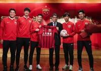 再談中國足球 僅有武磊留洋青訓太弱 救不了中國足球