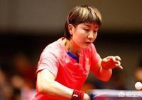 世乒賽女單1/8決賽對陣名單出爐。具體對陣情況怎樣?女乒奪冠前景如何?