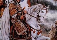 聊聊崖山之戰的蒙古軍指揮官張弘範的功過是非